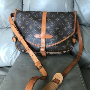 💝💝Louis 💝Vuitton 💝